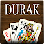 Durak card game APK for Nokia