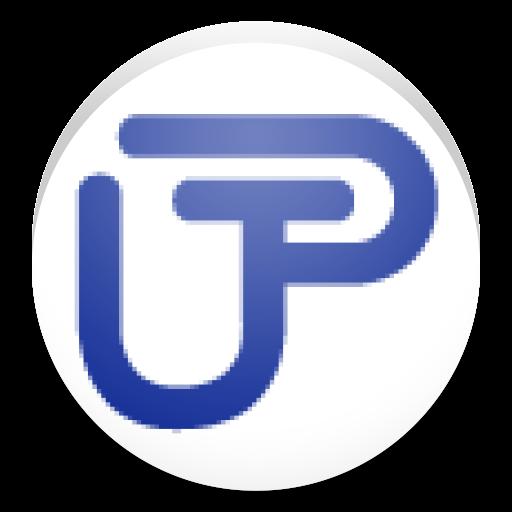 J-UTP 教育 App LOGO-APP試玩