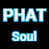 PhatSoul - Client NetSoul