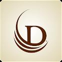 Diamond Resorts International® icon