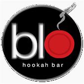 Blo Hookah Bar