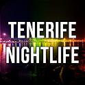 Tenerife Nightlife icon