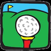 골프 하나지  - 골프정보,골프장할인,스크린골프장정보