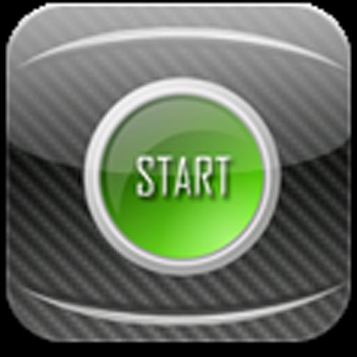 手電筒 -  LED手電筒 工具 App LOGO-硬是要APP