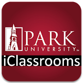 Park University iClassrooms
