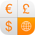 My Currency Converter icon