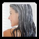وصفات شعر icon