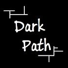 Dark Path (memory maze) icon