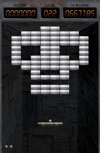 Bricks DEMOLITION 1.8.3 screenshots 5