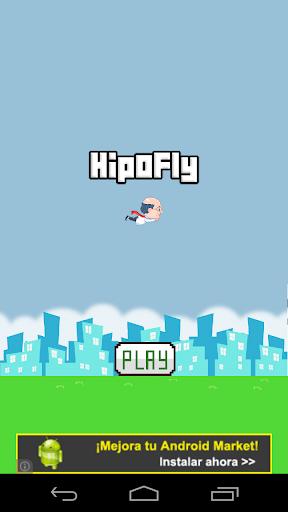 HipoFly