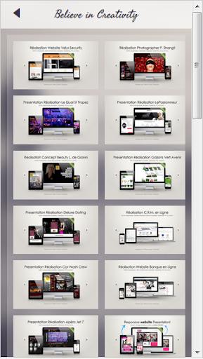 GILLES KORZEC|玩商業App免費|玩APPs