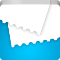 Sweet - Kuponger i mobilen icon
