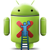 Mobile Cleaner - Antivirus