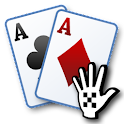 Ace Roller Texas Hold'Em logo