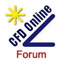 CFD Online Forum icon
