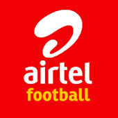 App Airtel Football APK for Windows Phone