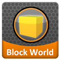 BlockWorld logo