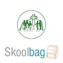 St Patrick's Primary Ballarat icon