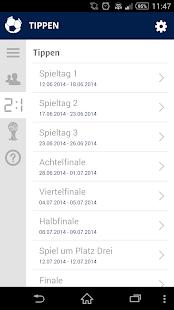 Liste der länderspiele der deutschen fußballnationalmannschaft
