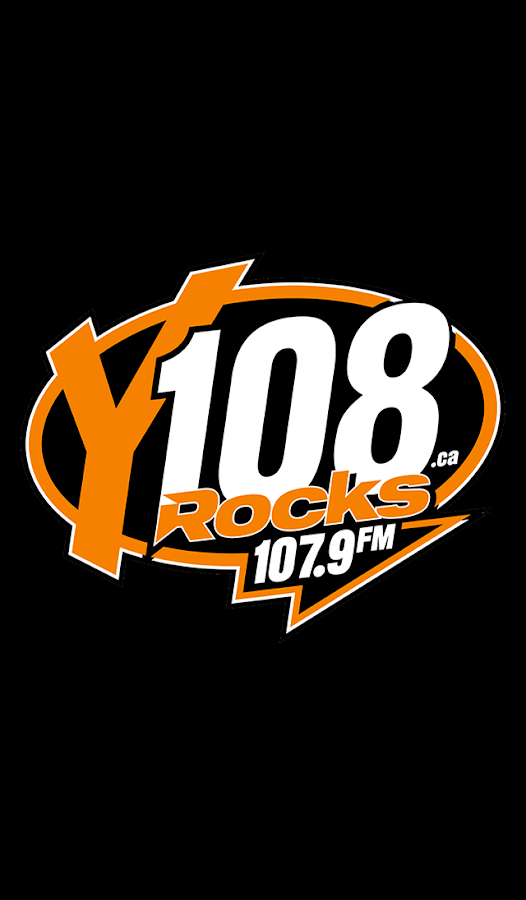 Y108- screenshot