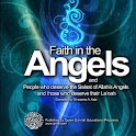 Angels - Islam icon