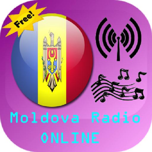 Moldova Radio