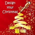 Marco de Navidad icon