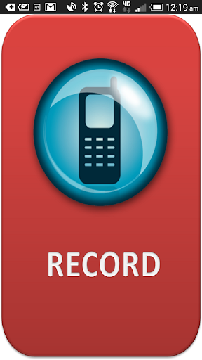 Ultimate Call Recorder