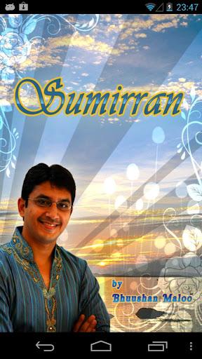 Sumirran