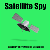 Satellite Spy