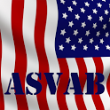 ASVAB Test Prep icon
