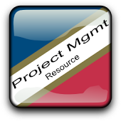 PRINCE2 & Project Mgt Resource