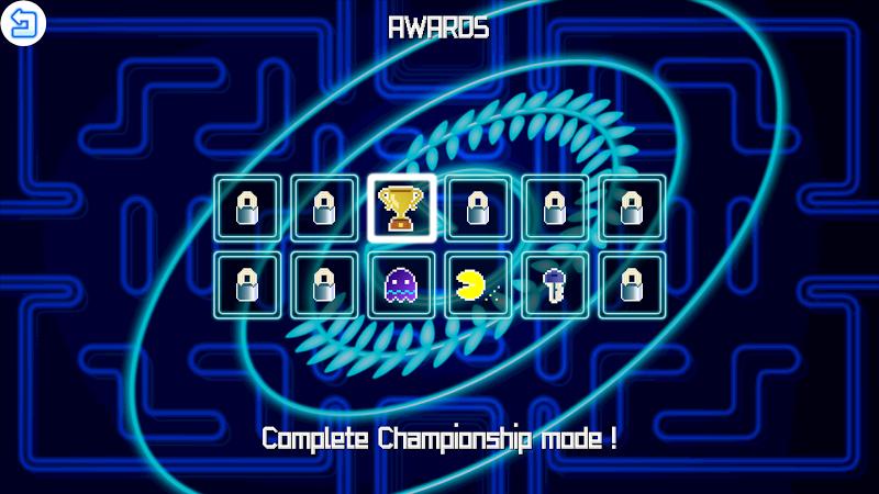 PAC-MAN Championship Edition Screenshot 6