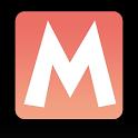GoMcAllen icon