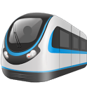 China Subway[official version] icon