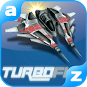 터보플라이(TurboFly 3D) icon