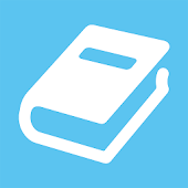 Courses - Grade Tracker