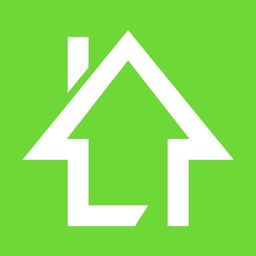 HouseeS -Yahoo!不動産 新築マンション探し 生活 App LOGO-硬是要APP