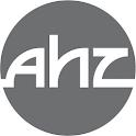 Mijn AHZ