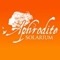 Solarium Aphrodite icon