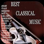 anonymous classical ringtones