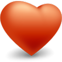 커플일기 logo