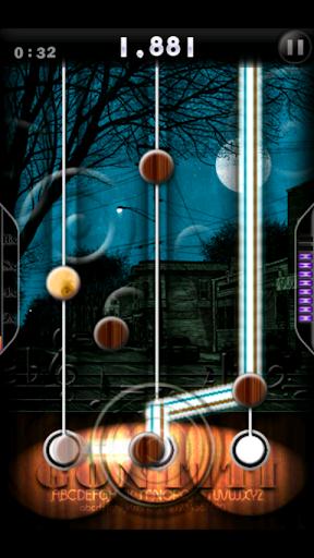 玩音樂App|滑音達人-第四波免費|APP試玩