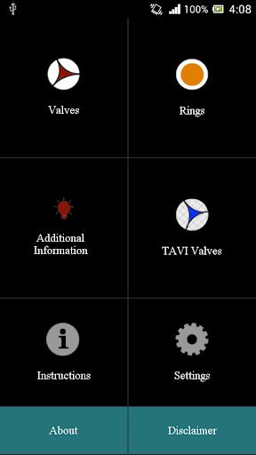 免費醫療App|ViV Mitral|阿達玩APP