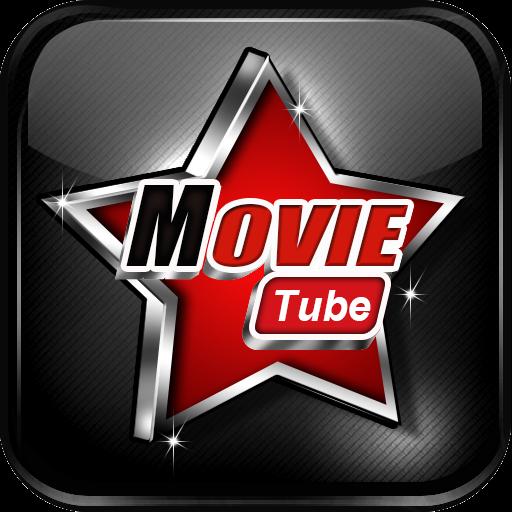 Movie Tube for Vine