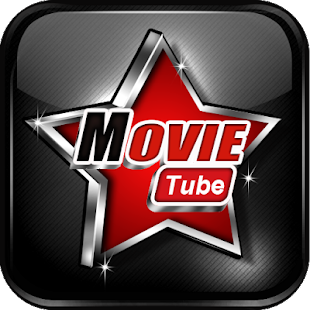 download movietube
