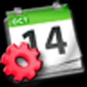 Tasker On Calendar Pro