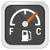 Fuel Consum (Consumption stat)