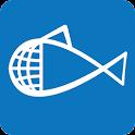 Fish Planet icon
