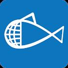 Peixe Planeta icon